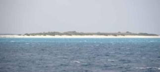 chesterfield_atoll